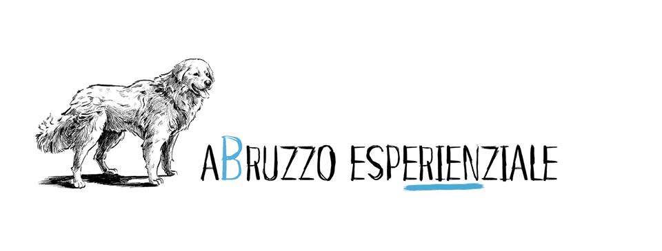 Abruzzo Esperienziale